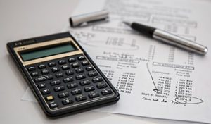 Dealing with tax debts