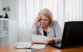 Image to accompany an article 'Application For Property Settlement 18 Years Out of Time?' by the best divorce law firm in Brisbane, Michael Lynch Family Lawyers