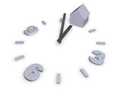 Property Settlement Time Limits – What Happens If You Miss The Window?