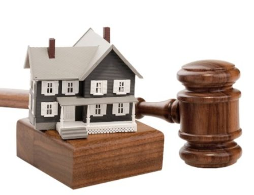 How Much Will I Get In A Property Settlement?