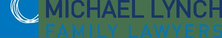 Michael Lynch Family Lawyers Logo