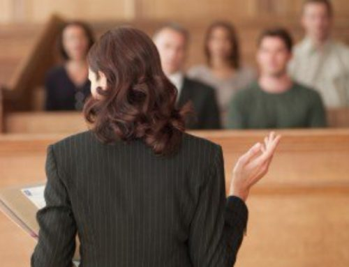 What is an Interim Hearing?
