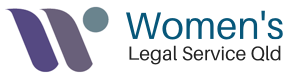 Women's Legal Service Queensland
