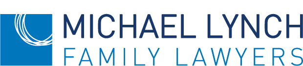 Michael Lynch Family Lawyers