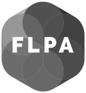 The Family Law Practitioners Association
