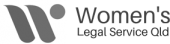 Women's Legal Service Queensland