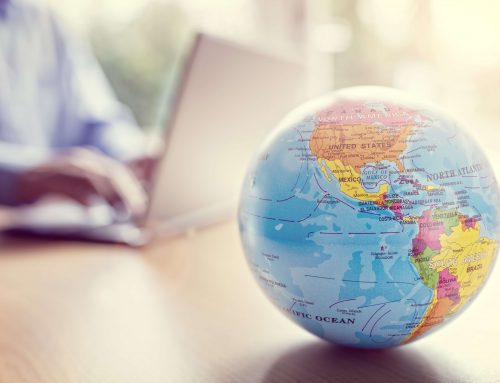 Navigating international family law issues