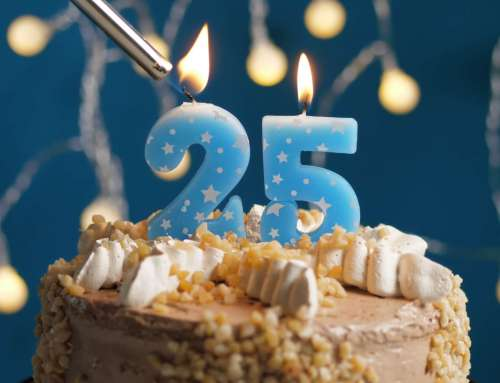 Celebrating 25 years of Michael Lynch Family Lawyers